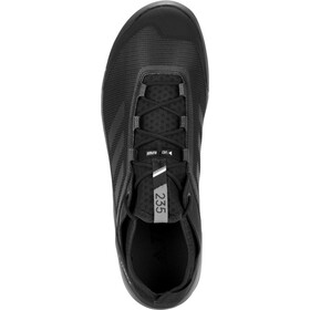 adidas TERREX Swift Solo 2 Chaussures Homme, utility black/core black/grey four